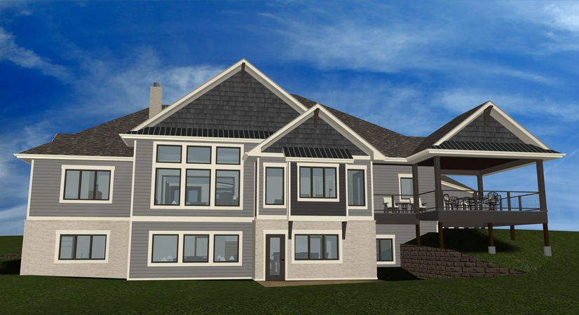 quality home design u0026 drafting service